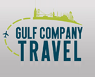 Gulf Tourism